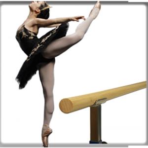 icona danza classica