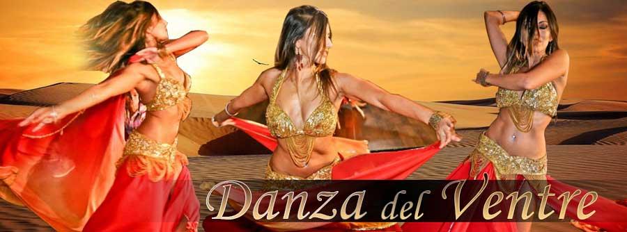 danza del ventre orientale a Milano alla phoenix studio dance a.s.d.