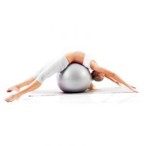 Icona Pilates