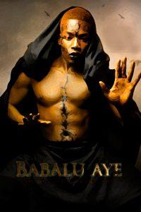 Babalù Ayè è un Orisha della Santeria religione Afro Yoruba