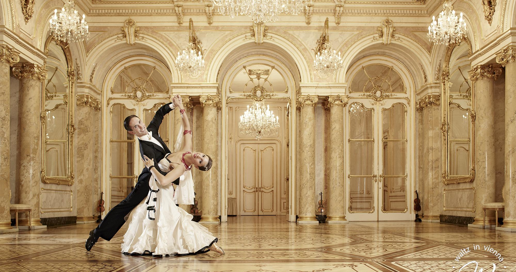 ballo liscio a Milano alla Phoenix Studio Dance a.s.d.