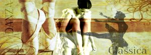 corsi di Danza Classica alla Phoenix Studio Dance a.s.d.