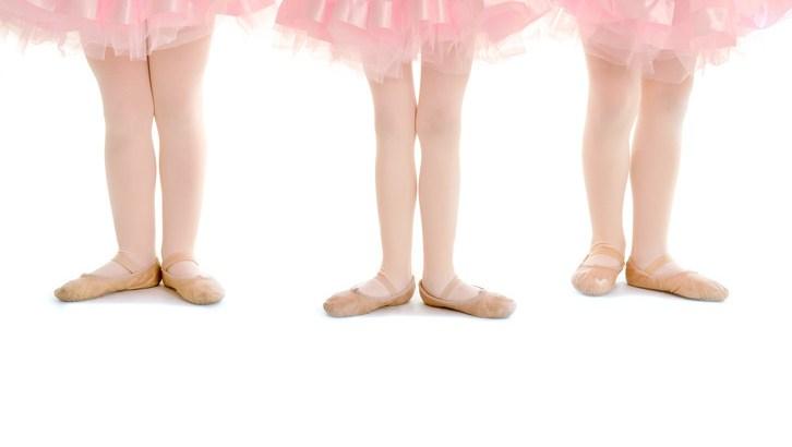 corsi di gioco danza a milano