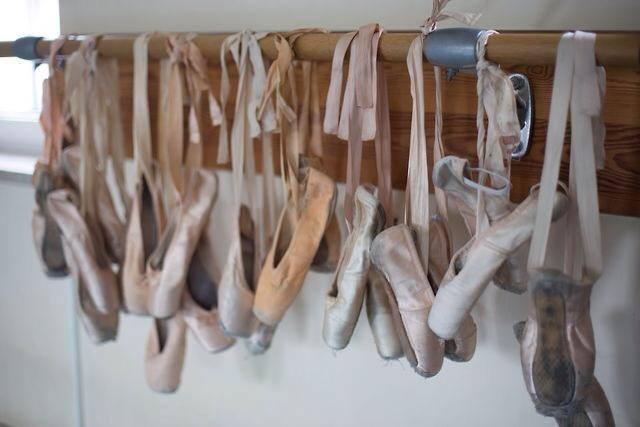 corso di danza classica a milano