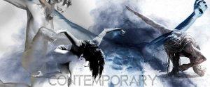 danza contemporanea alla phoenix studio dance a.s.d.