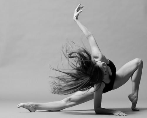 danza moderna per bambini a Milano alla phoenix studio dance a.s.d.