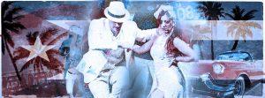gestualità maschile nella salsa cubana alla phoenix studio dance a.s.d.