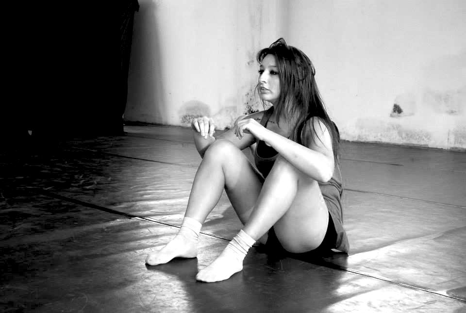 insegnante di danza moderna a Milano