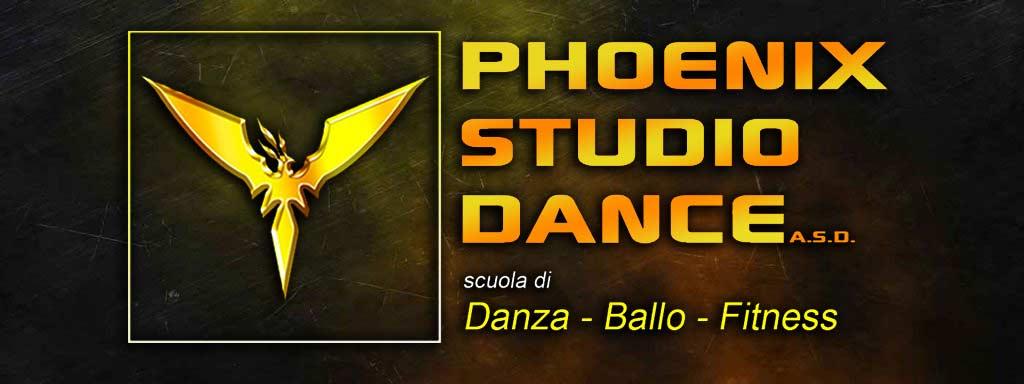 scuola di ballo phoenix studio dance
