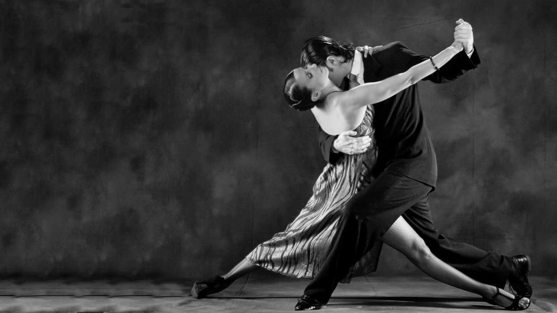 tango argentino phoenix studio dance Milano