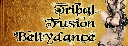 la Tecnica e la Scuola Tribal Fusion a Milano presso Phoenix Studio Dance a.s.d.